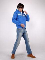 运动服装 运动服装品牌 运动服装品牌大全 户外运动服装 运动服装