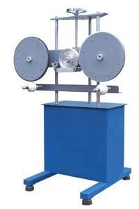 山东管材计米机图片