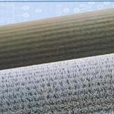 供应含磨料尼龙刷辊生产商供应尼龙刷辊
