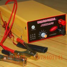 精密数导脉冲波捕鱼机D2型-捕猎设备-渔业用具