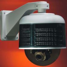 供应河南监控器材工程公司中维系统驱动图片
