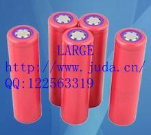 供应2200mAh三洋电池,济南三洋电池代理商