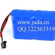 供应12V电池组,12V三洋电池组,济南电池厂家
