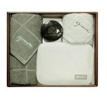 供应毛巾系列旅行生活