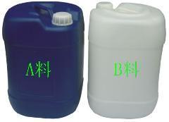 供应硬质聚氨脂泡沫塑料组合料及制品