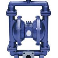 供应QBY-40隔膜泵