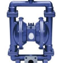 供应塑料隔膜泵