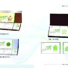 赣州上饶宜春台历制作印刷加工厂家图片