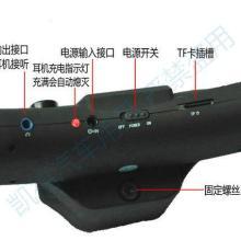 供应车载方向盘免提SHF26