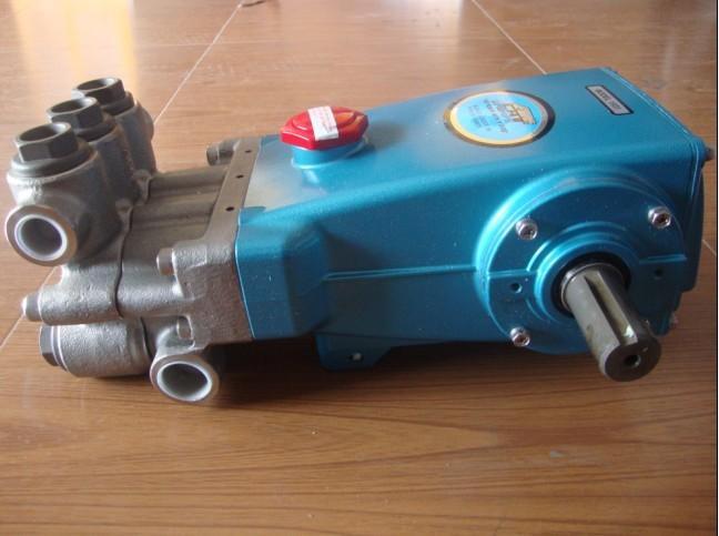 泉州双环公司生产供应美国cat猫牌泵1531型号齐全