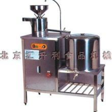 供应豆浆机