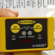 日本东方控制器SB32图片