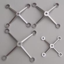 供应合肥幕墙点式驳接爪价格/合肥幕墙点式驳接爪生产厂家