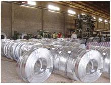 供應光學級超面不銹鋼POLMAX  圖片