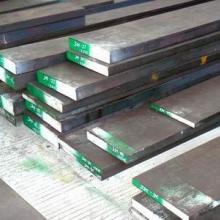 供应工程机械钢B320LB420LB510L