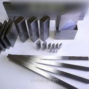 SKT4模具钢HAP40高速钢图片