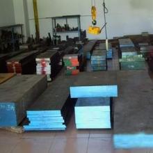 供应S420MCS460MCS500MC宝钢汽车钢