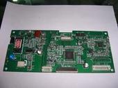 供应SMT贴片加工,电工电气产品加工