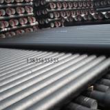 供应山西铸铁管