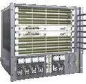供应北京思科H3C网络设备价格/北京思科H3C网络设备供应商