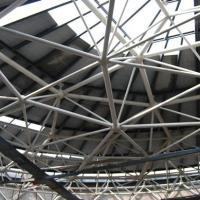 供应网架保温板(坚盾)网架保温板坚盾