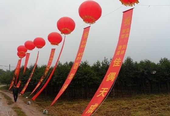 ... 圖片 氣球 羅馬 柱 氣球 奶油 獅 教學 氣球 派對 造型