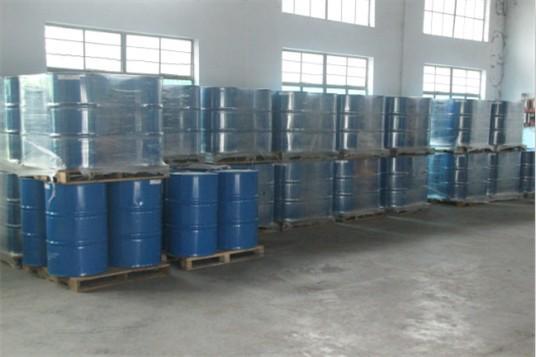供应食品级白油 美国露宝卡食品级白油,上海现货