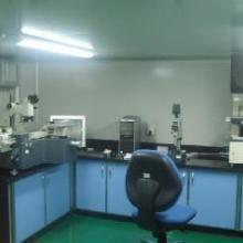 东莞测微量具校正 测微量具 电感比较仪、斜块式测微仪检定器校正图片