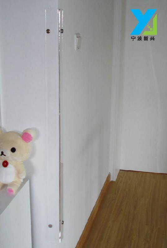 客厅墙护角效果图_客厅护角效果图_客厅墙护角_今日 ...