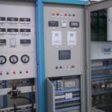 供应望城电气设备维修中心,望城电气设备维修公司