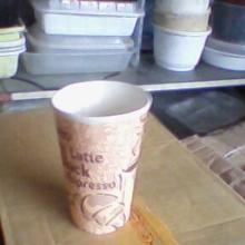 供应辽宁咖啡店专用咖啡打包杯杯批发