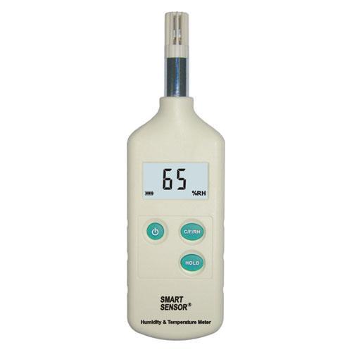 供应AR837温湿度计