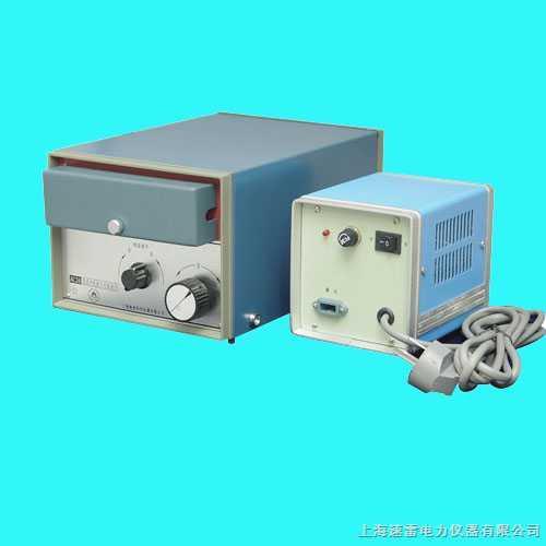 供应AC24光电放大式检流计