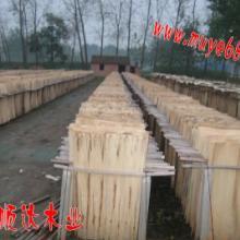 供应木材加工/河南木材加工厂家/河南木材加工价格/木材加工供应商