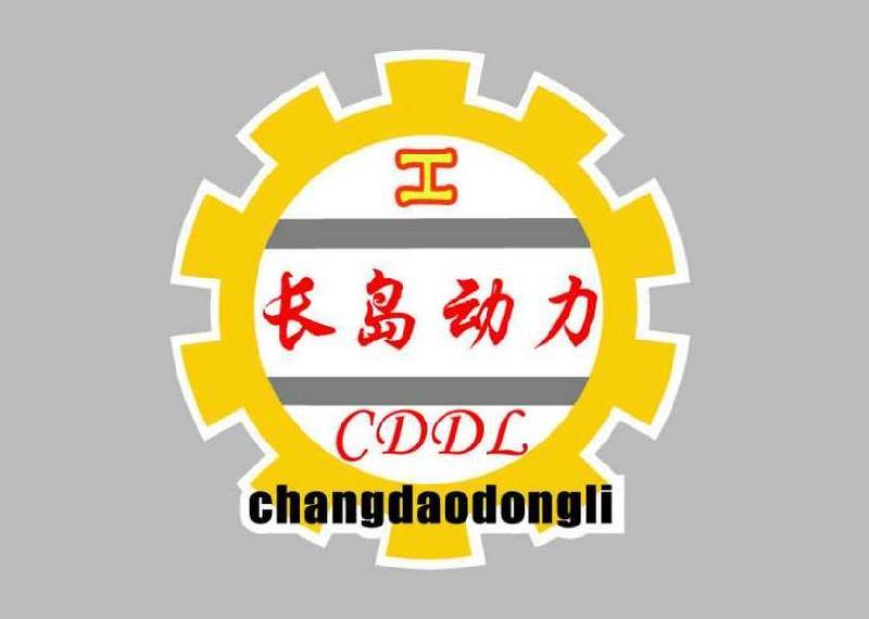 长岛晶源(北京)机械设备成都公司