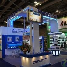 第79届中国电子产品展光电器件电源模块