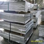 无锡16MnR容器板图片