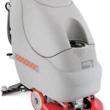供应大连高美手推式洗地机全自动洗地机型号Simpla50E批发