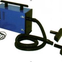 供应便携式高真空烟尘净化器 阿尔法烟尘净化器