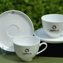 供应咖啡杯碟套装200套起订