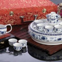 供应休闲大茶盘套装珠海茶具生产厂