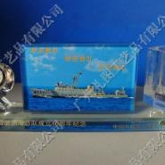 中国海军纪念品图片