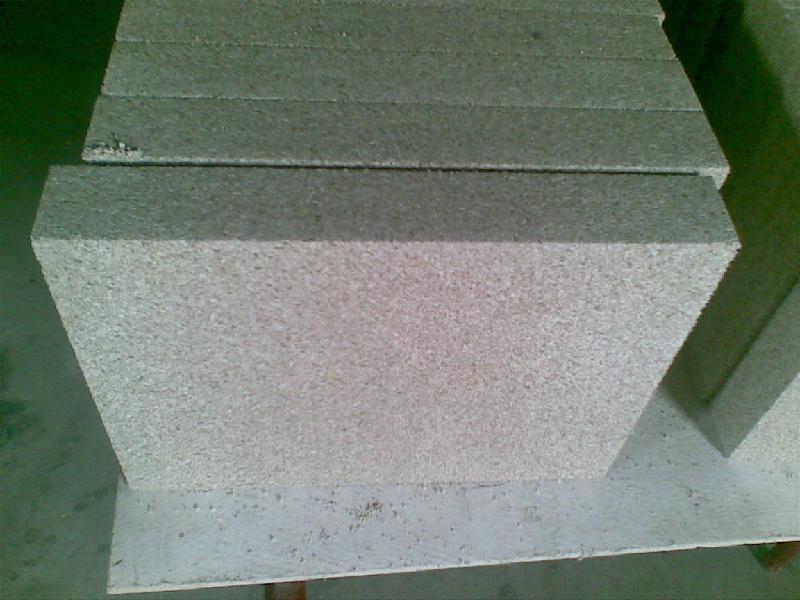 供应楼顶珍珠岩保温板