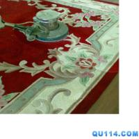 供应太原专业清洗家庭地毯挂毯