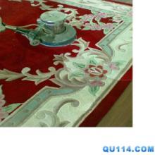 供应太原专业清洗家庭地毯挂毯批发