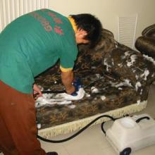 供应太原地毯清洗报价,太原地毯清洗价钱,太原地毯清洗工程队