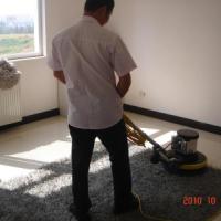 供应太原晋源区地毯专业清洗