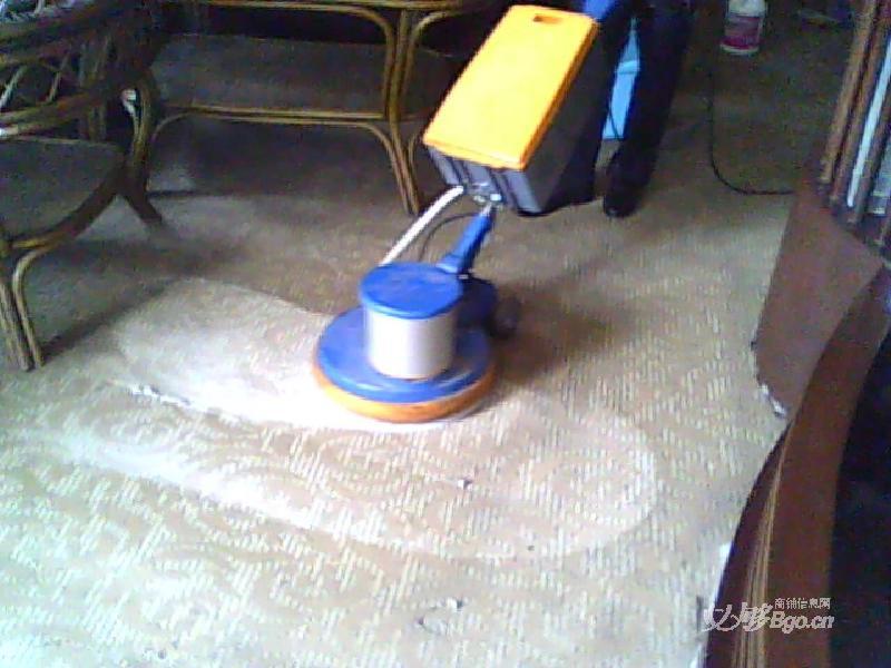 供应太原南中环地毯清洗公司