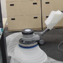 供应太原哪里有清洗地毯的