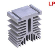 供应铝型材/铝挤压/散热器型材